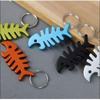 Quality Aluminum Beer Bottle Opener wholesale