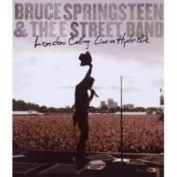 Quality Blu-ray London Calling:Live in Hyde Park (blu-ray) wholesale