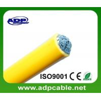 Buy cheap Power Cable from Wholesalers