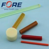 Buy cheap PU rods from Wholesalers