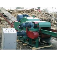 Buy cheap Drum Chipper from Wholesalers