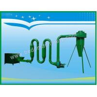 Buy cheap Airflow Dryer from Wholesalers