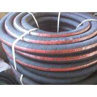 Buy cheap MATERIAL HANDLING HOSE Product: Tank Truck Hose from Wholesalers