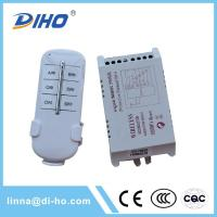 Buy cheap RF Wireless Remote Control Switch from Wholesalers