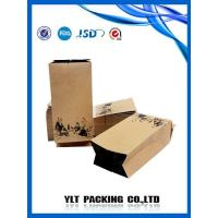 Buy cheap Cheap kraft paper bags from Wholesalers