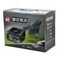 Buy cheap Desktop PC power series Product  AXE F480 from Wholesalers