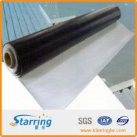 China TPO Roofing Membrane factory