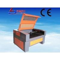 Buy cheap LS 1690 Laser Engraving and Cutting Machine from Wholesalers