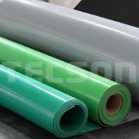 Buy cheap Rubber Sheet & Cutting Gaskets from Wholesalers