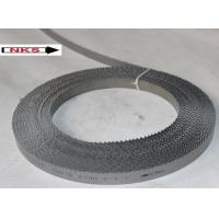 Buy cheap M42/M51 Bimetal Bandsaw Blade from Wholesalers