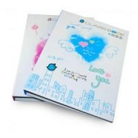Buy cheap Graduate Class Yearbook customized from Wholesalers