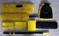 Buy cheap Clean set from Wholesalers