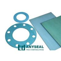 Buy cheap TD-2200 non-asbestos sheet from Wholesalers