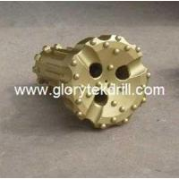 Buy cheap Bits for Reverse circulation DTH Hammers from Wholesalers