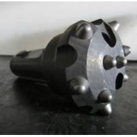 Buy cheap Bits for Low Pressure Hammers from Wholesalers