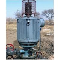 Buy cheap Direct-drive screw oil pump from Wholesalers