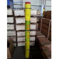 Buy cheap High Pressure DTH Hammers from Wholesalers