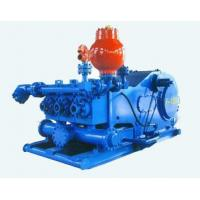 Buy cheap F-1300 mud pump from Wholesalers