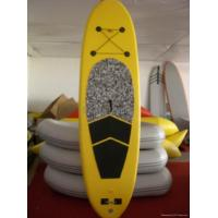 Inflatable Stand up Paddle Board B330 B330