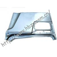 Buy cheap > Products > T375 truck cab part from Wholesalers