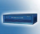 Buy cheap SW-2000H from Wholesalers