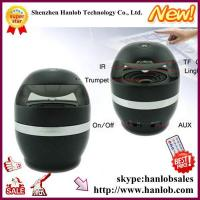China Stereo Wireless Bluetooth high-level HIFI speaker Twins on sale