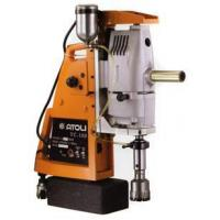 Buy cheap TC-100Portable Manual Drilling Machine from Wholesalers
