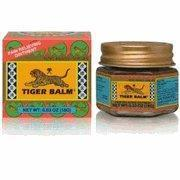 Buy cheap Pain Relief tiger-balm-red-extra-strength-pain-relieving-ointment from Wholesalers