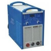 Buy cheap Welding Machine (Inv... from Wholesalers