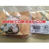 Buy cheap ENGLISH overhaul kit of CP3 pump from Wholesalers
