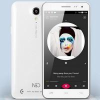 NEO N003 Android4.2 5.0inch Mtk6589T Quad core1.2/1.5Ghz Rom1GB/2GB+Rom4GB/32GB