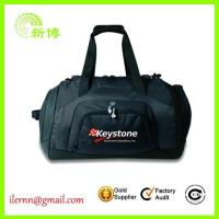 XB-003 Professional Design Luggage Bag