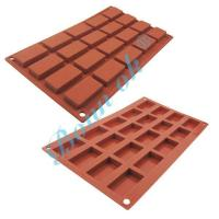 Silicone cake mould silicone chocalate molds