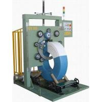 GS300 Coil Wrapping Machine