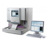 BC-6800 Hematology Analyzer