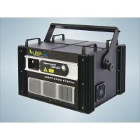 Buy cheap A24 6-8W RGB Animation laser light from Wholesalers