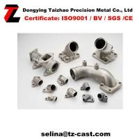 Buy cheap Auto parts from Wholesalers