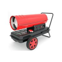 Quality Industrial Heater ALO-200C-02 wholesale
