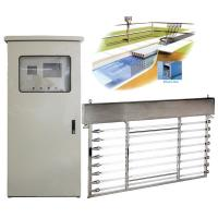 Buy cheap UV320-Wastewater Disinfection UV Disinfection Systems from Wholesalers