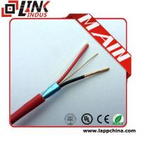 Buy cheap 2c alarm cable shield from Wholesalers