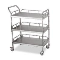 Buy cheap Hospital Equipments Hospital Furiture from Wholesalers