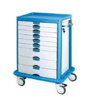 Buy cheap Hospital Equipments from Wholesalers