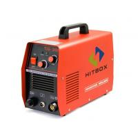 Buy cheap Special Welding Machines from Wholesalers