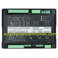 Buy cheap Remote Control System from Wholesalers