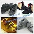 China Hot Nike air yeezy 2 West basketball shoes cheap Wholesale and retail MLB sport factory