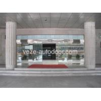sliding door operator Products automatic door operator supplier in china