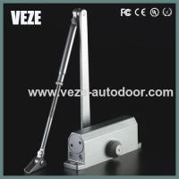 Buy cheap Door Closer Concealed Door Closer family use from Wholesalers