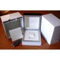 Buy cheap Hign End Watch Boxes from wholesalers