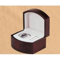 Buy cheap Premium Watch Box from wholesalers