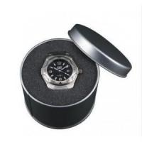 Buy cheap Round Shape Watch Gift Box from wholesalers